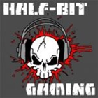 Smolderingego's avatar