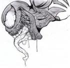 WoundedChaos's avatar