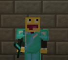 Allio567's avatar