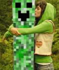 TechnoMule's avatar