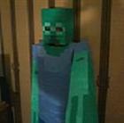 Mapavoni's avatar