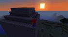 Eliuser12's avatar
