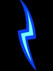 Firebolt456's avatar