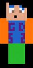 GroovyDominoes52's avatar