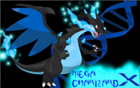 Cholo911Ftw's avatar