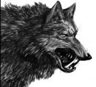 RoXyFoOjj's avatar