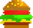 dburger10's avatar
