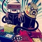 Detective_Derp's avatar