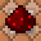 Mattheww00's avatar