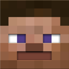 GummyCraft's avatar