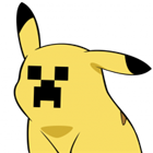 Nighteyeyellow's avatar