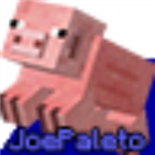JoePaleto's avatar