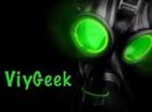 OfficialViyGeek's avatar