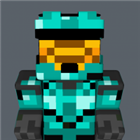creedcreeper's avatar