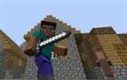 vaishnav67's avatar