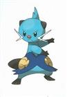 thepokemonminer22's avatar