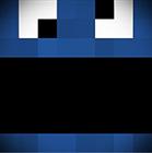 mattjones1999's avatar