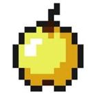 LapisKing's avatar