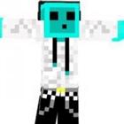 Blueslimezmc's avatar