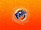 fantabuilder's avatar