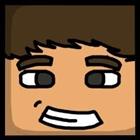 Gaero's avatar