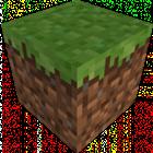 player1mc's avatar