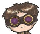 Vitachan's avatar