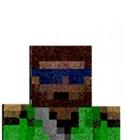 MagicDad76's avatar