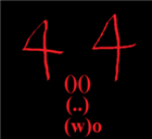 baluka44's avatar