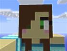 Zeda_187's avatar