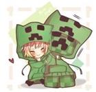 heartsNdcakeMC's avatar