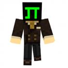PiCraft's avatar