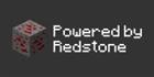 RedstonerSteve's avatar