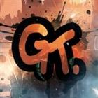Gargant's avatar
