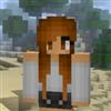pdx7's avatar