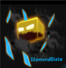 DiamondBlazePE's avatar