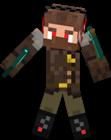 Mineatour's avatar