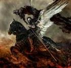 TheArchangel's avatar