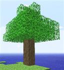 DaTree's avatar
