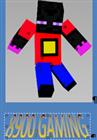 Endermen8900's avatar