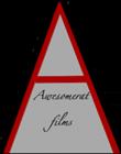 awesomeratfilms's avatar