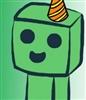 NightmarePoop's avatar