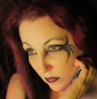 arryndel's avatar