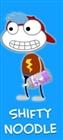 creepermints's avatar