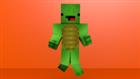 MrExoticBlaze's avatar