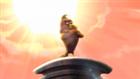 ChikanHawk's avatar