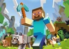Building4likebuilding's avatar