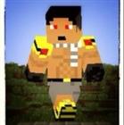 RedJokerXIII's avatar