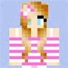 Rollerblader100's avatar