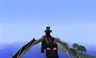 Mr_Wolfzilla's avatar